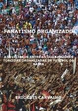 Fanatismo Organizado